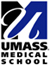 GRAPHIC: UMass Medical School logo